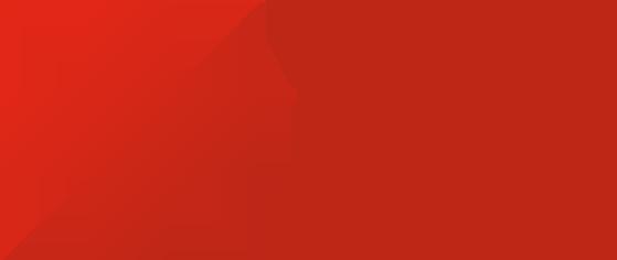 BRK Rosenmontagsball